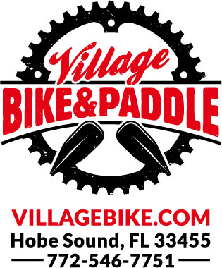 Village Bike & Paddle