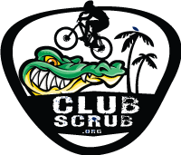 club-scrub-logo-no-type1x